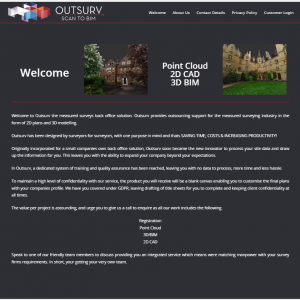 outsurv